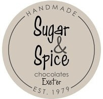 Sugar & Spice Chocolates