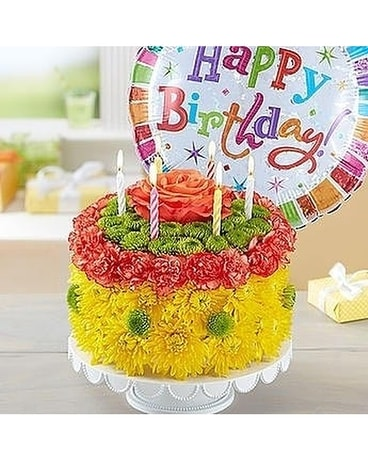 Terrific Birthday Flowers Delivery London On Lovebird Flowers Inc Funny Birthday Cards Online Eattedamsfinfo
