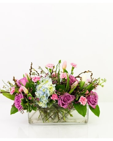 Spring Flowers Delivery Knoxville Tn Best Flowers Worldwide