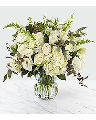 ballad luxury Flower Arrangement