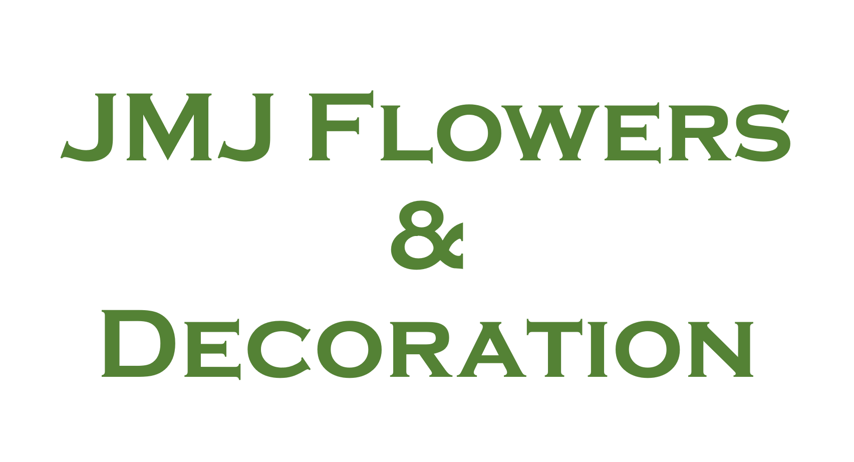 Scarborough Florist Flower Delivery By Jmj Flowers Decoration