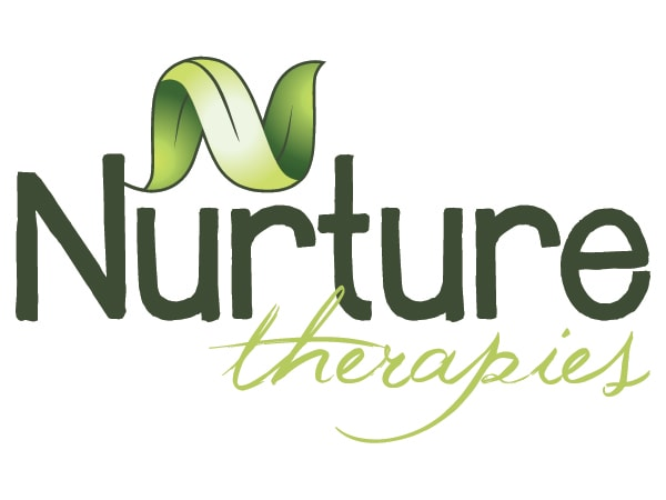 Gift Certificate - Thai Yoga Massage - Nurture Therapies