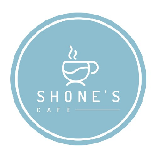 Gift Certificate - Shone's Cafe