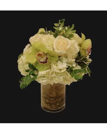 New York Florist Flower Delivery By Lexington Flower Shop