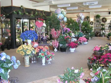 About Felly S Flowers Madison Wi Florist