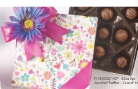 Sweet Shop Truffle Box