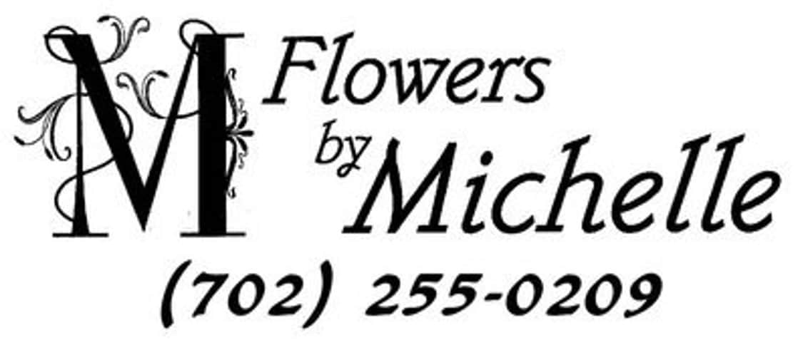 About flowers by michelle las vegas nv florist flowers by michelle mightylinksfo