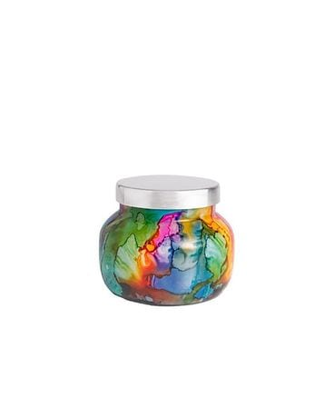Rainbow watercolor 8oz Gifts