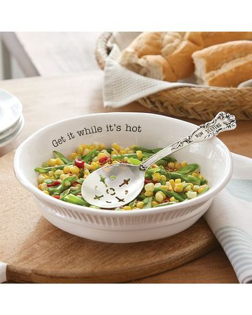Veggie bowl set Gifts