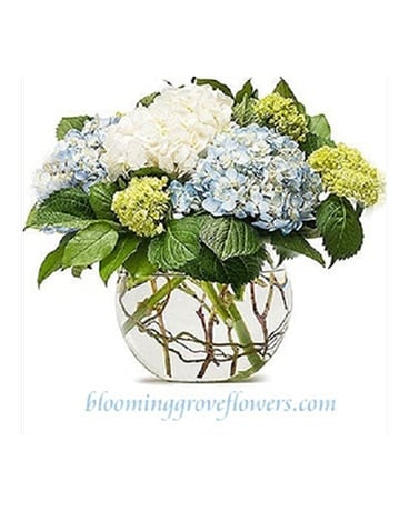 BGF2680 Flower Arrangement