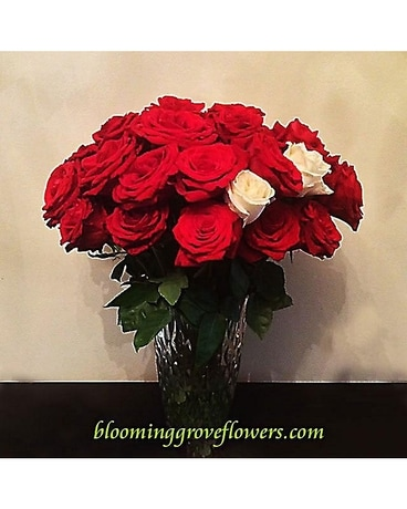 BGF5708 Flower Arrangement