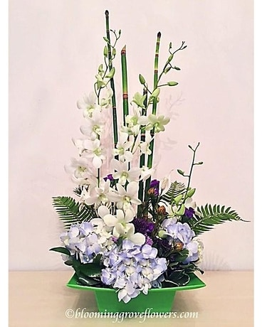 BGF2816 Flower Arrangement