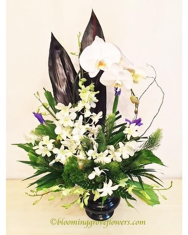 BGF3846 Flower Arrangement