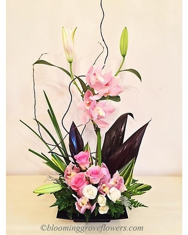 BGF5766 Flower Arrangement
