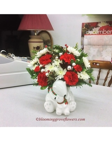 BGF4429 Flower Arrangement