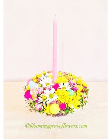 BGF0480 Flower Arrangement