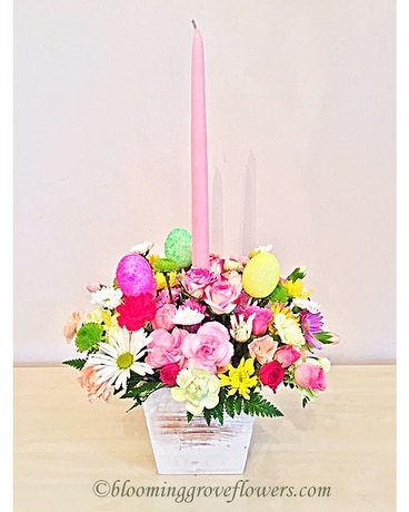 BGF0562 Flower Arrangement