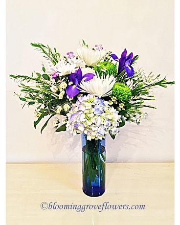 BGF1023 Flower Arrangement