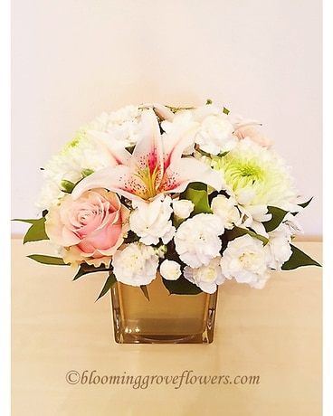 BGF9185 Flower Arrangement