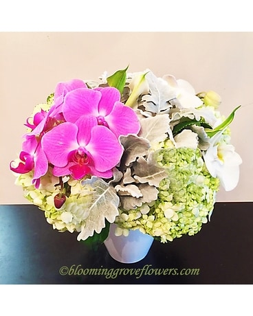 BGF6366 Flower Arrangement