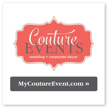 Custom Template 2015 Event Rentals