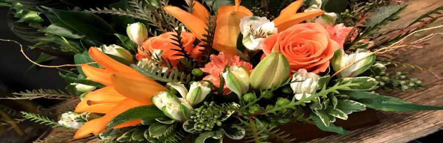 Chapel Hill Florist Flower Delivery By Chapel Hill Florist