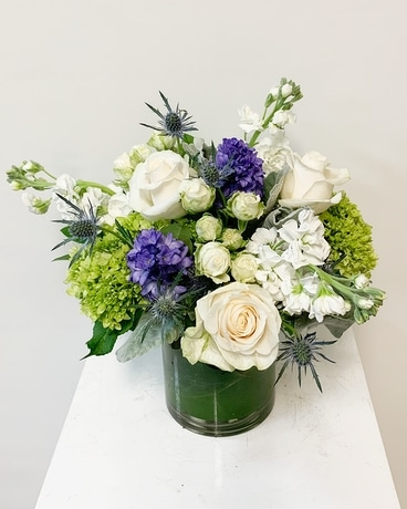 whimsical touch Flower Arrangement