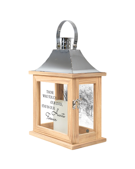 Memorial Lantern_Hearts Forever Gifts