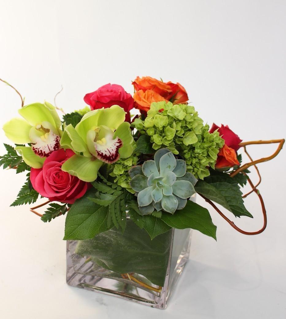 Longmont Florist - Flower Delivery by Longmont Florist, Inc.