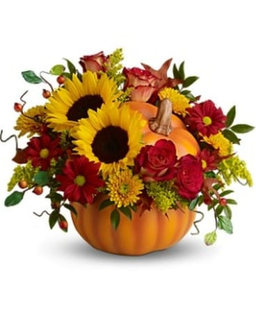 Florist In Oklahoma City Ok Flower Gift Delivery To Okc