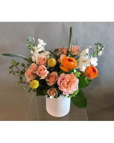 Penelope Flower Arrangement