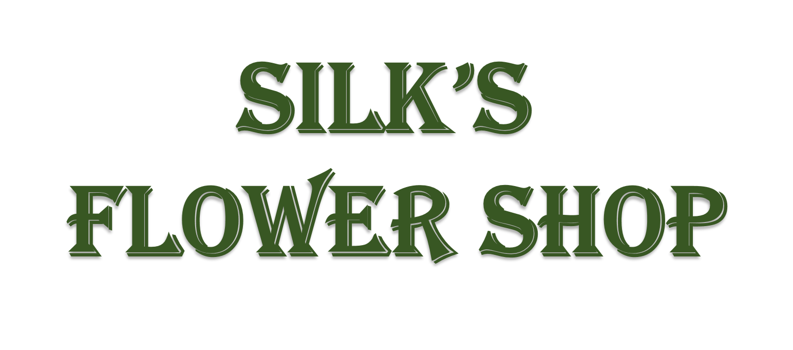 St clair florist flower delivery by silks flower shop silks flower shop mightylinksfo