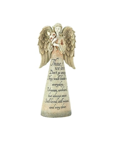 Those We Love Angel Gifts
