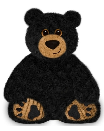 Onyx the Bear Gifts
