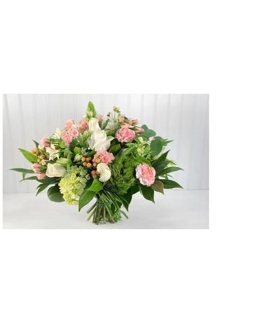 Isles of Ireland Flower Arrangement