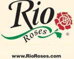 Rio_Roses