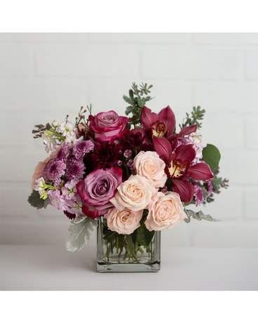 Sonoma Flower Arrangement