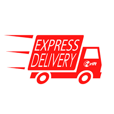 Special Timed Deliveries