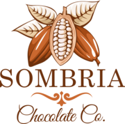 LOCAL Sombria Chocolate