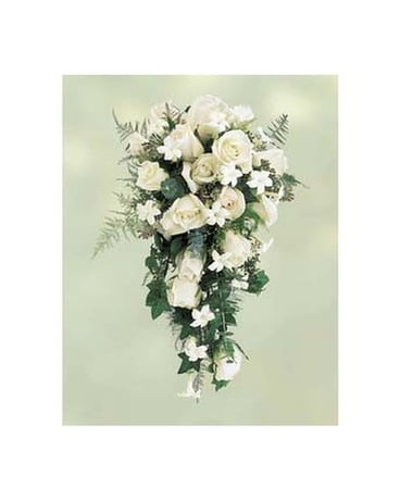 Bridal Bouquets Delivery Bensalem Pa Just Because Flowers