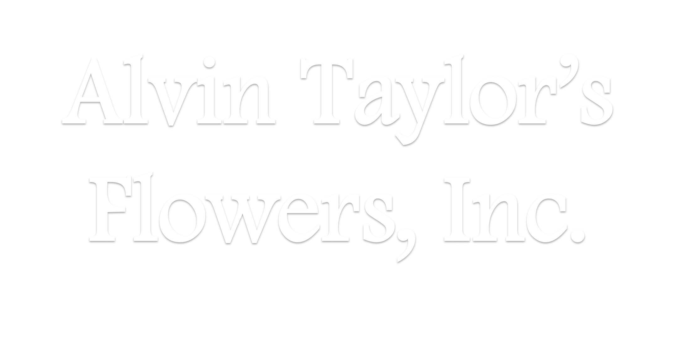 Pretty Please In Paragould Ar Alvin Taylors Flowers Inc
