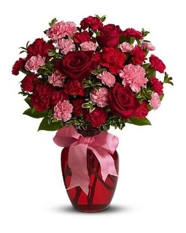 Valentine S Day Delivery Austin Tx Diana S Flower Shop