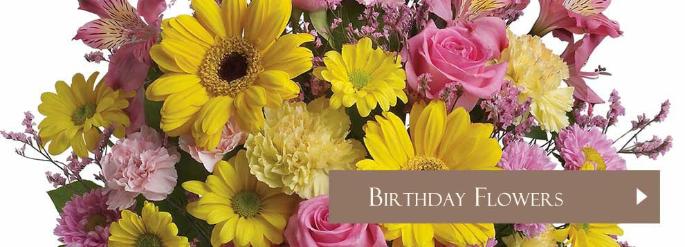 Scarborough Florist Flower Delivery By Brown S Flower Shop