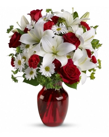 Bestseller Bouquet Flower Arrangement