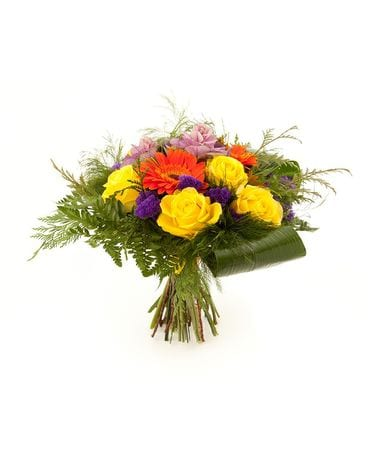 Designer's Choice Bouquet Flowers