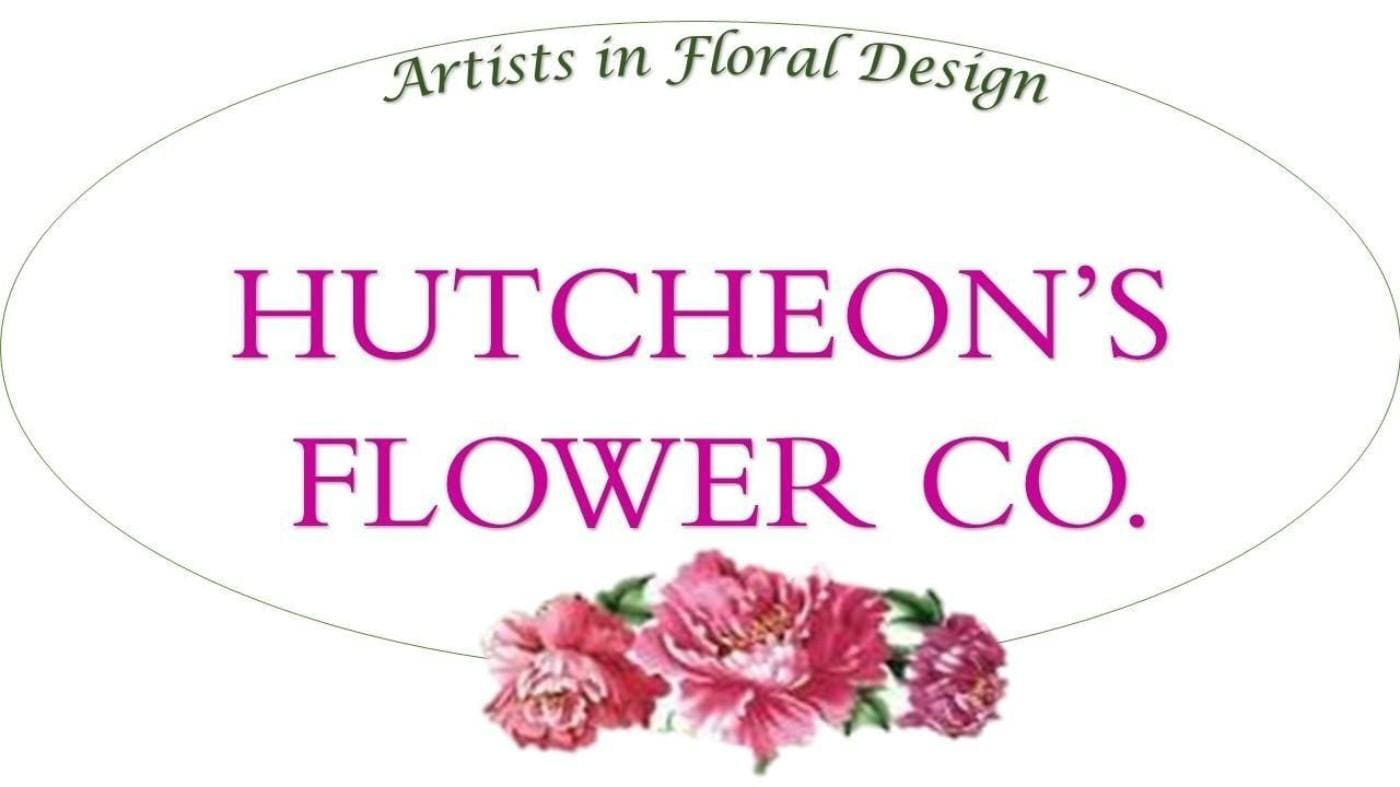 Buy sympathy and funeral flowers from the hutcheons flower co inc the hutcheons flower co inc izmirmasajfo