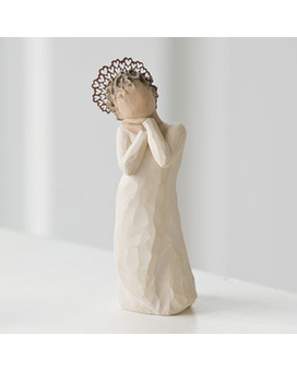 Willow Tree Angel Love Gifts