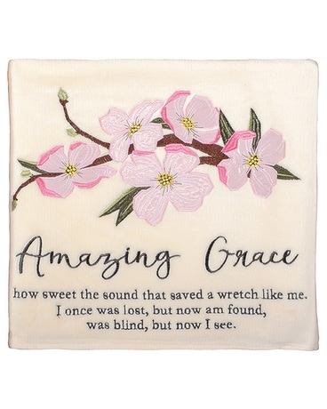 Amazing Grace Gifts