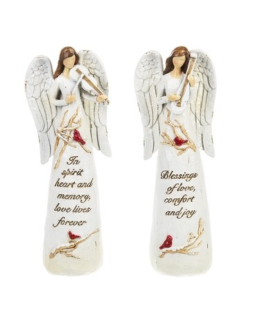 Cardinal Angels Gifts