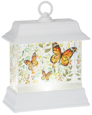 LED Butterfly Lantern Gifts